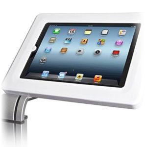 Stand per iPad e tablet