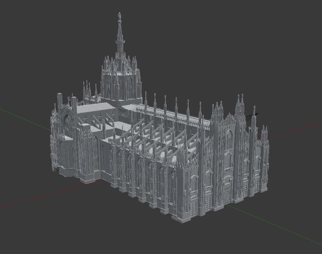 Duomo_Milano_01_Architettura