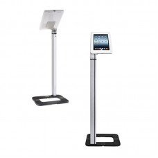 Stand per iPad e tablet