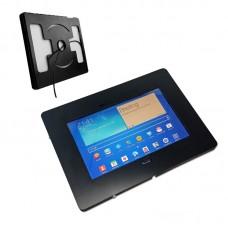 Custodie personalizzate tablet antifurto