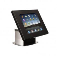 Espositore da Banco e da Parete - Galaxy Tab 2