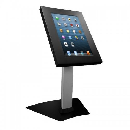 Espositore da tavolo per ipad pro - Porta ipad da tavolo ...