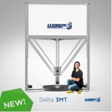 DeltaWASP 3MT
