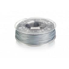 Filoalfa PETG Grigio Metallizzato 1.75