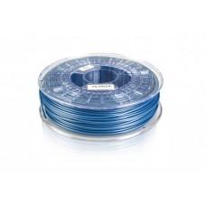 Filoalfa PLA Blu 1.75