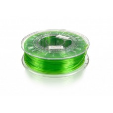 Filoalfa PLA Verde Trasparente 1.75